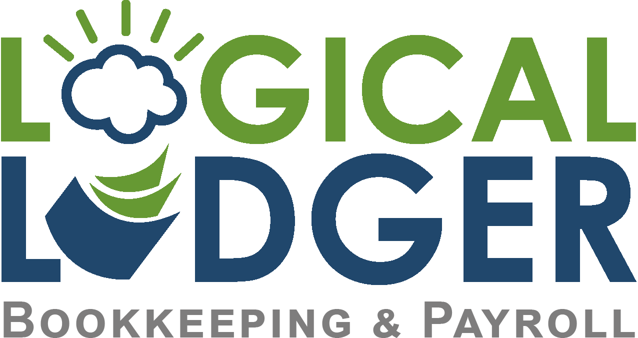 Logical Ledger Bookkeeping & Payroll